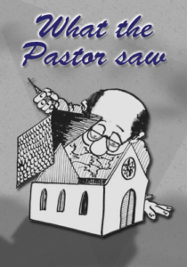 truth-is-the-word-main-menu-pic-what-the-pastor-saw-2