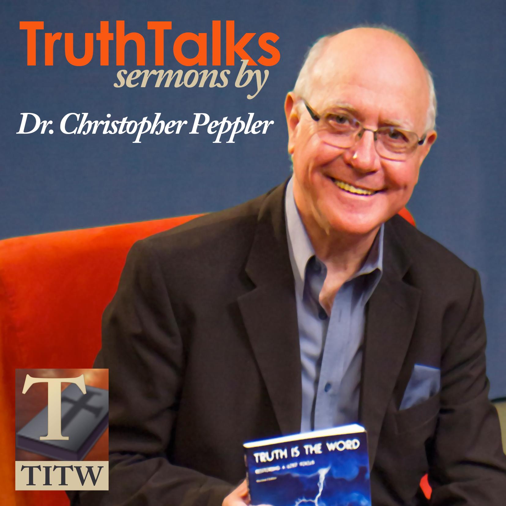 TruthTalks Sermons