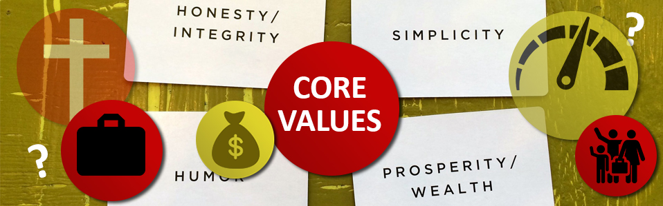 Core values top image