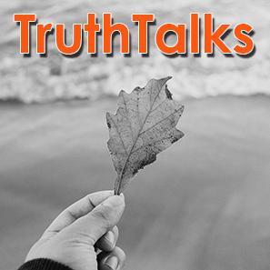 TruthTalks: Death