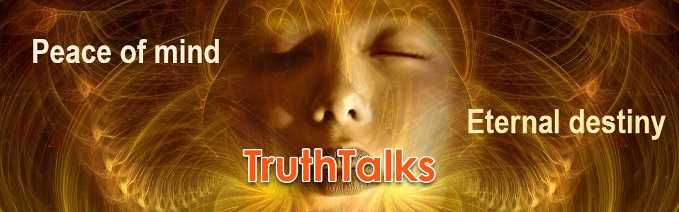 Basis for Certainty TruthTalk