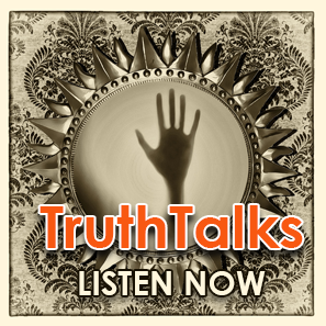 Feature image TruthTalks Exposing