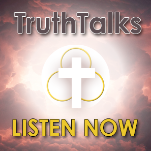 Centrality Feature Image TruthTalks