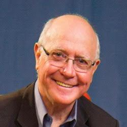Christopher Peppler