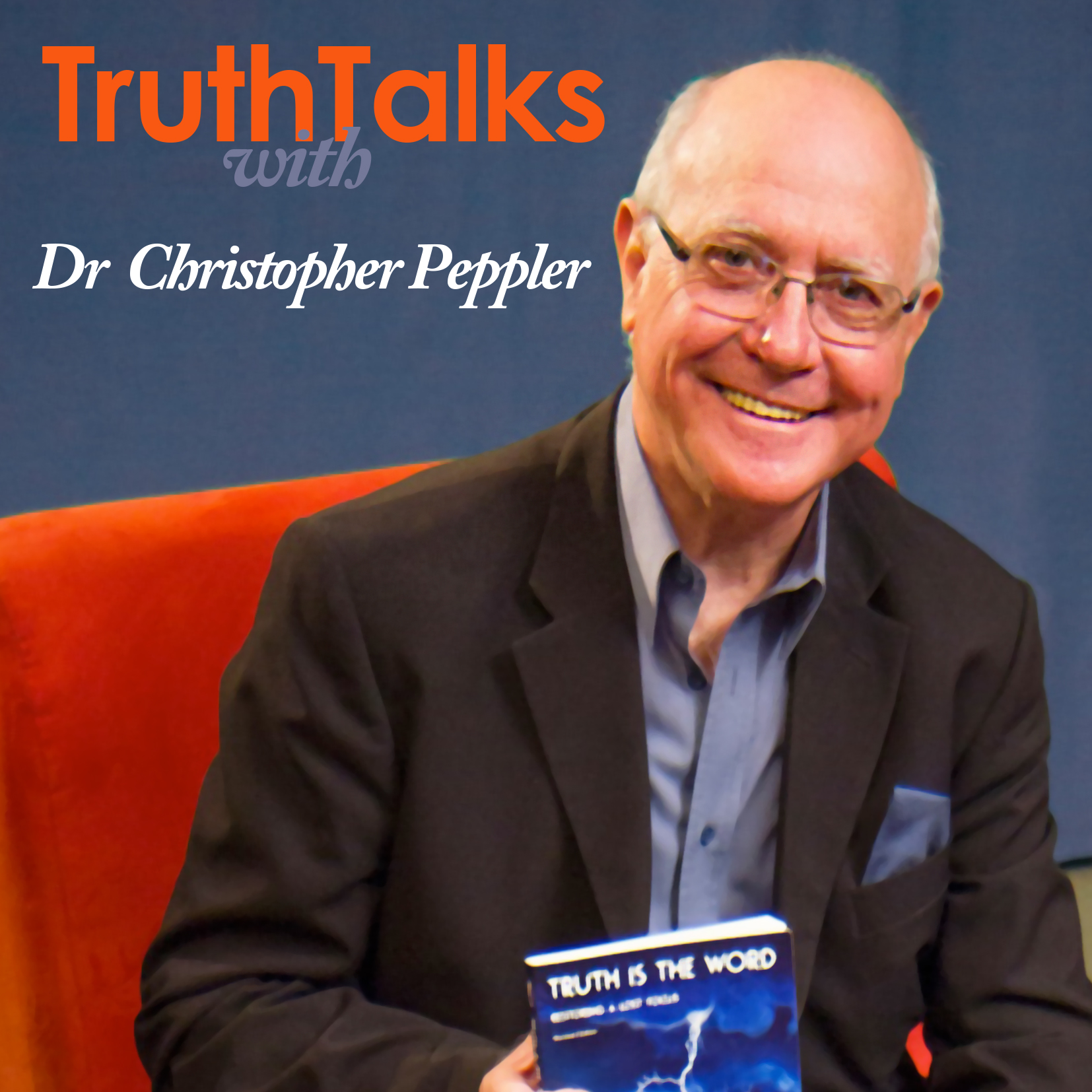 TruthTalks – Truth Is The Word